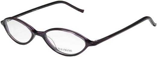Vera Wang V18 Womens//Ladies Designer Full-rim Comfortable Original Case Sleek Eyeglasses//Eyeglass Frame