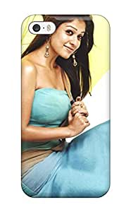 For PXAGily1024YNynv Nayantara 2011 Latest Protective Case Cover Skin/iphone 5/5s Case Cover