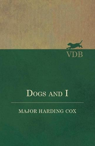 Download Dogs and I ebook
