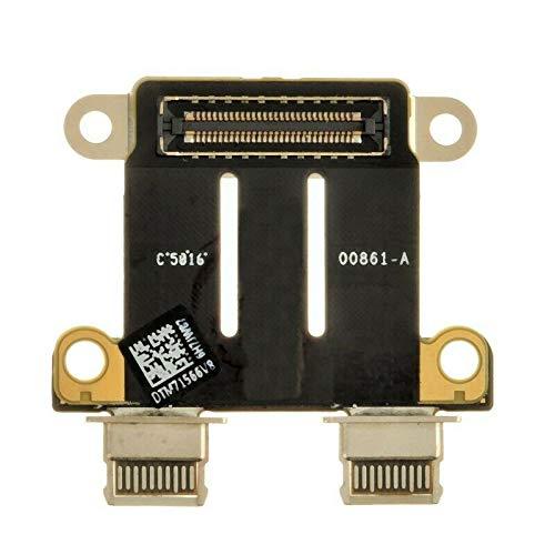 Cable Flex I/O Board para Apple MacBook Pro 13 Inch Late 201