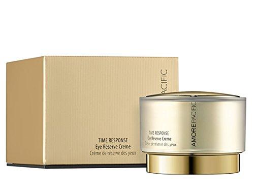 AmorePacific Time Response Eye Renewal Creme Cream .1 Oz/ 3ml by AmorePacific - Renewal Creme