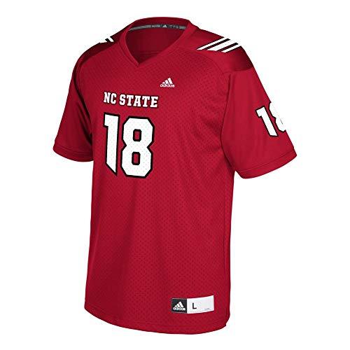nc state football jersey - 8