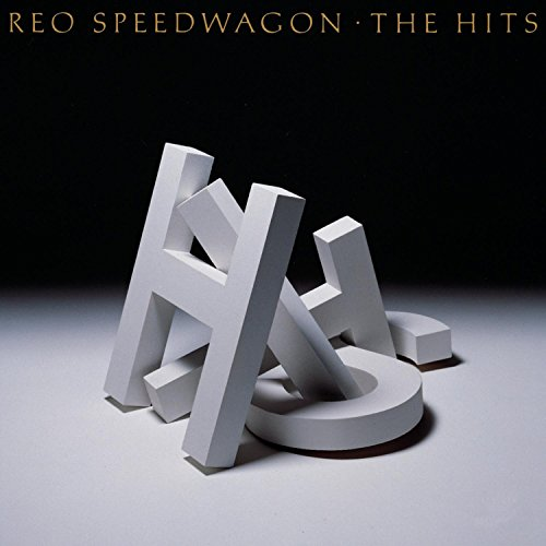 REO Speedwagon - The Party Mix - Rock (Disc 2) - Zortam Music