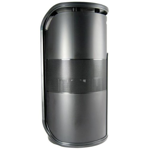 Amazoncom Sharper Image Wireless Indooroutdoor Speaker Add On