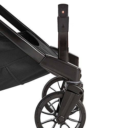 baby-jogger-city-select-lux-second-seat-attachments-black