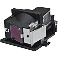 Optoma BL-FS200C, SHP, 200W Projector Lamp