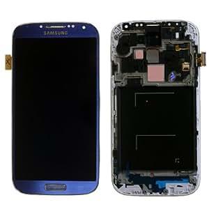 Samsung GH97-14655C pieza de teléfono móvil - Componente para móvil