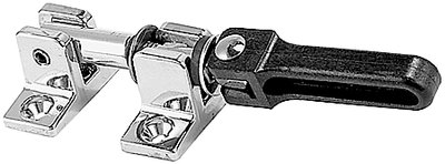 - Perko 076900099C REPLACEMENT HANDLE W/STUD HATCH FASTENER/WINDSHIELD KEEPER