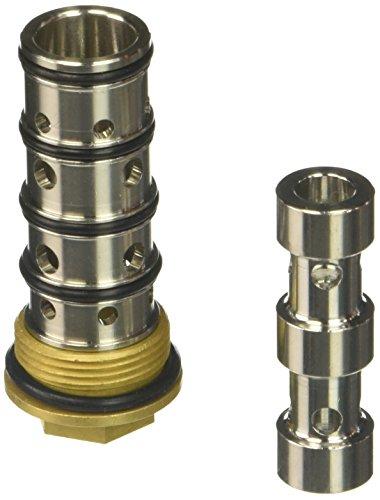 Danze Parts - Danze DA507041 Pressure Balance Insert for Tub and Shower