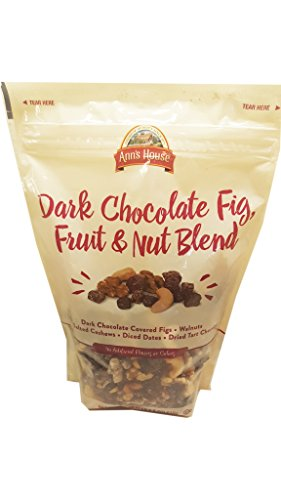 dark-chocolate-fig-fruit-nut-blend-215-oz-package