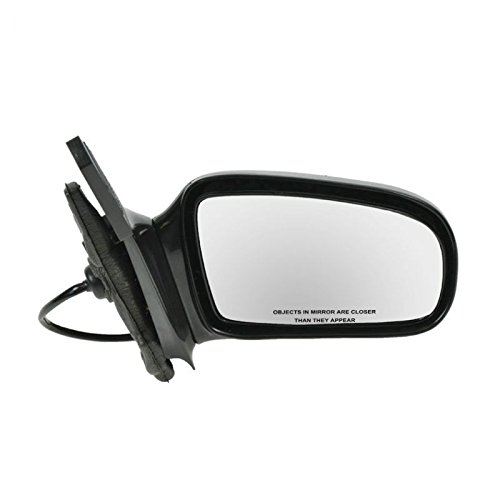 Power Mirror Right RH Passenger Side for 95-05 Cavalier Sunfire Coupe 2 Door