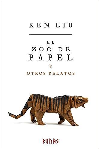 El zoo de papel