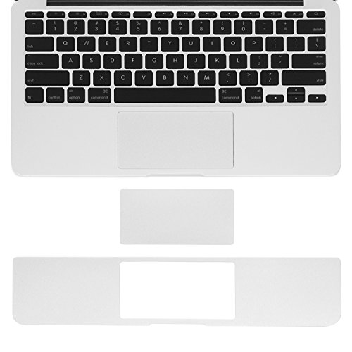 Cover Macbook Trackpad Protector Mouse