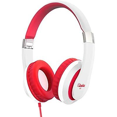 elecder-i41-headphones-for-kids-children-2