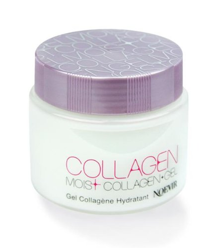 NOEVIR Moisture Collagen Gel 120g/4.23oz