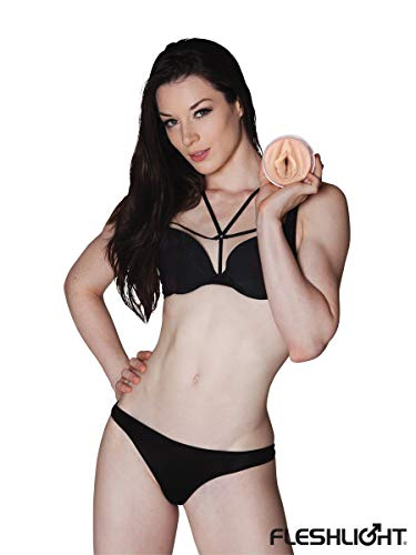 Fleshlight Girls | Stoya | Destroya Texture | Male Masturbator by Fleshlight Girls (Image #4)
