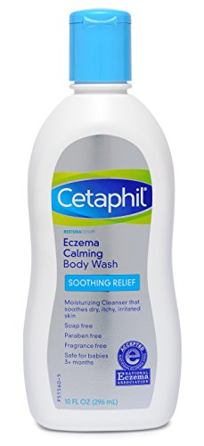 Cetaphil Body Cleanser - 2