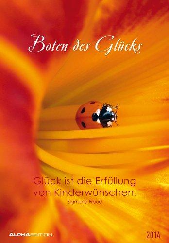 boten-des-glcks-bildkalender-2014-marienkfer-glcksbringer