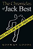 The Chronicles of Jack Best, Rodman Goode, 1496921720