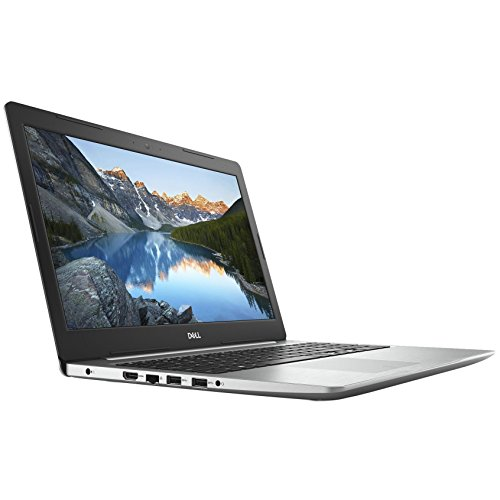 Dell Inspiron 5570 (DEINS229925SA)