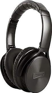 Altec Lansing MZX900-BLK-ESP Audifonos Active Noise Cancelling