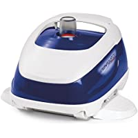 Hayward 925ADC Suction Pool Cleaner (Automatic Pool Vacuum)
