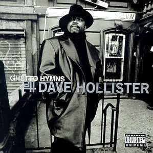 Which are the best dave hollister cd ghetto available in 2019?