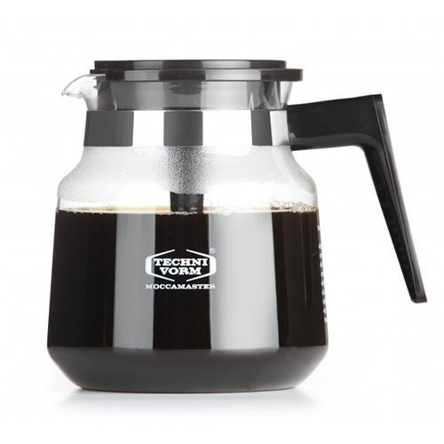 Technivorm Glass Carafe KB 741 Brewers product image