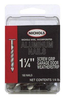 nichols-wire-119-aluminum-siding-nail-1-1-4