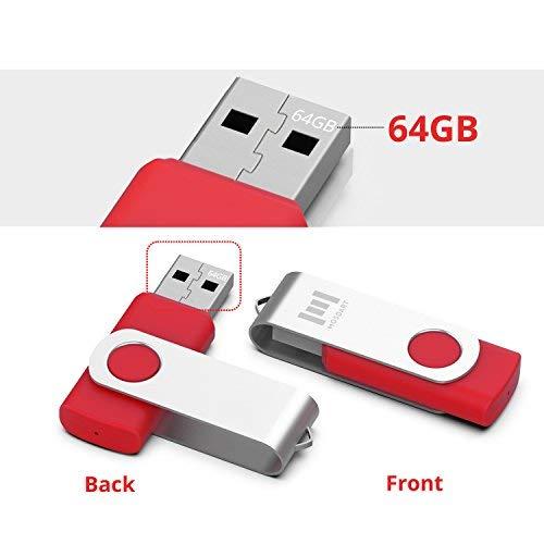 Buy usb storage flash drive 64gb