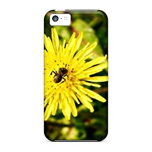 Premium Cases For Iphone 5c- Eco Package - Retail Packaging -