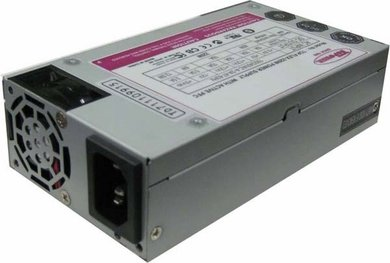 FSP FSP200-50PLA2-SL 200W Power Supply for HP Pavilion Slimline s3122x, s7210n, s7400n, s7410n, s7415c, s7420n, s7421c, s7500e, s7500n, s7500y, s7510n, s7515x, s7517c, s7520n, s7527c, s7530n, s7600n, s7603w, s7605n, s7612n, s7613w, s7617c, s7620n, s7627c, s7700n, s7712n, s7713w, s7727c, 5188-2755, Delta DPS-108DB-1 A, DPS-108DB-1