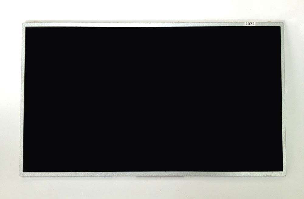 "LP156WH2 (TL)(A1) (not compatible with LP156WH1) NEW 15.6"" HD LED LCD Laptop"