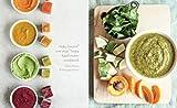 Baby Brezza Organic Baby Food Cookbook - Easy