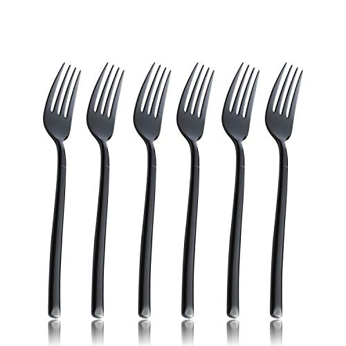 7 piece 18 10 stainless steel - 6