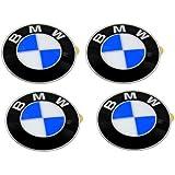 Genuine BMW Z3 Hood Emblem Badge Name Plate Grommet 51141852899