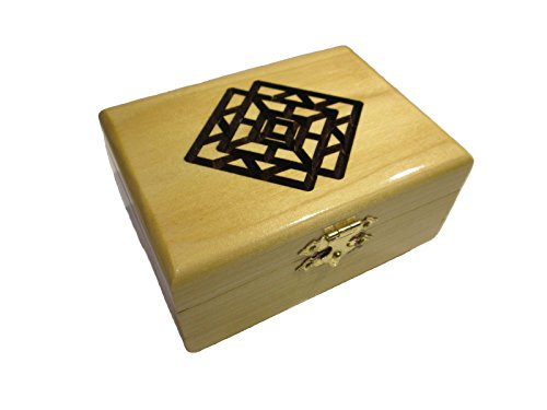 Decorative-Box-VIII-Squares