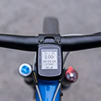 MTB Carretera Bicicleta Bicicleta Soporte para computadora Vástago ...