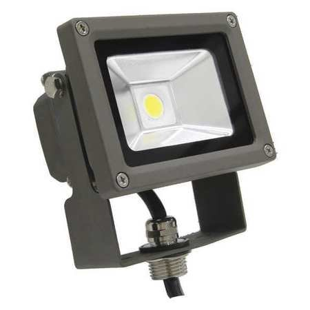 Lumapro Led Flood Light