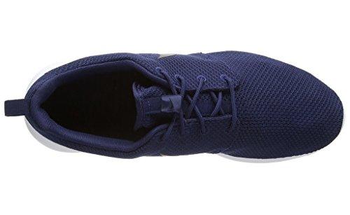 Nike Heren Roshe Één Loopschoenen