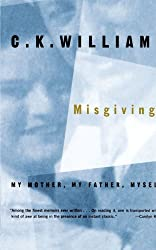 Misgivings: My Mother, My Father, Myself