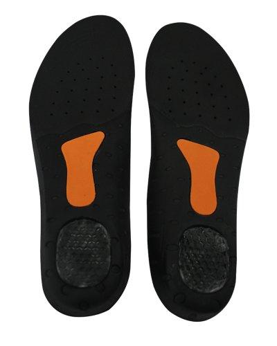Superinsoles - Zapatos de vestir para mujer