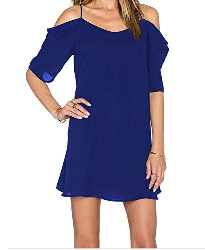 Buy nite dress malaysia - 1