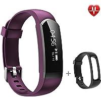 Fitness Willful Activity Waterproof Bracelet Features