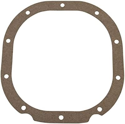 Yukon Gear YCGF8 8 Gasket Differential