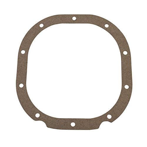 (Yukon Gear & Axle (YCGF8.8) Cover Gasket for Ford 8.8 Differential)