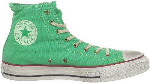 Converse - Zapatillas Kombu Green