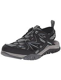 Merrell Women's Capra Rapid Sieve Water Shoe