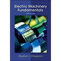 Amazon best sellers best electrical electronic engineering fandeluxe Choice Image