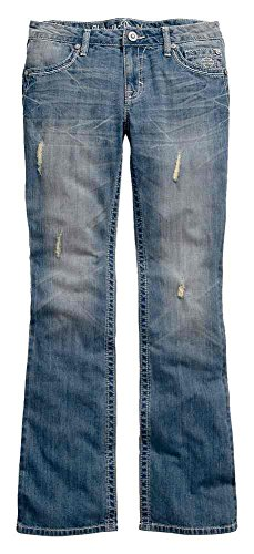 Harley Davidson Leather Pants - 2